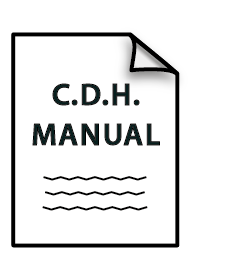 Erics CDH UserManual blk