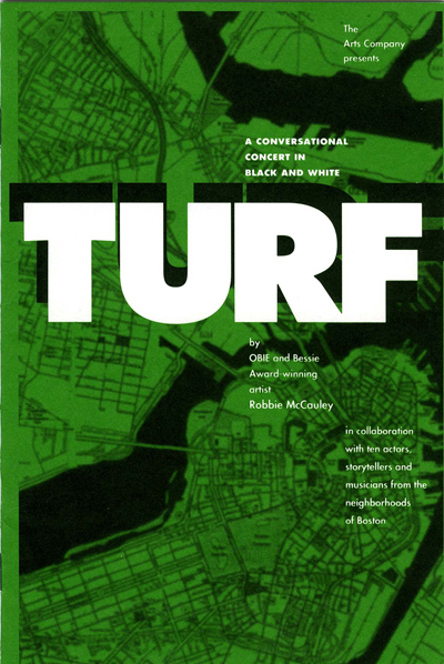 TurfProgram_web