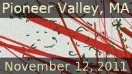 aic_pioneer_valley_thumbnail